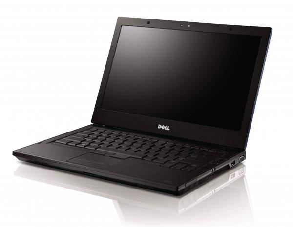 Laptop DELL Latitude E4310, Intel Core i5 560M 2.67 Ghz, 2 GB DDR3, 160 GB HDD SATA, DVDRW, Wi-Fi, Card Reader, Finger Print, WebCam, Display 13.3inch 1366 by 768 0