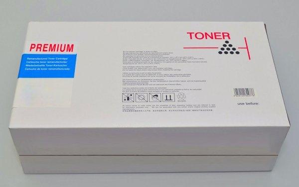 Cartus toner HP Q6003A, Magenta, 2.000 pagini 0