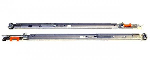 Rail Kit Server Dell Poweredge R620 0