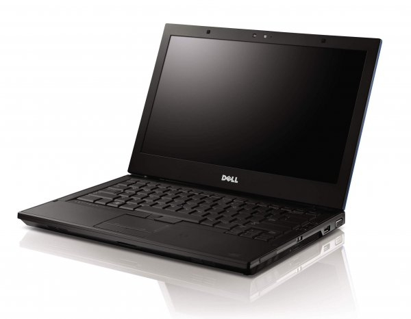 Laptop DELL Latitude E4310, Intel Core i5 520M 2.4 Ghz, 2 GB DDR3, 250 GB HDD SATA, DVDRW, Wi-Fi, Card Reader, Display 13.3inch 1366 by 768 0