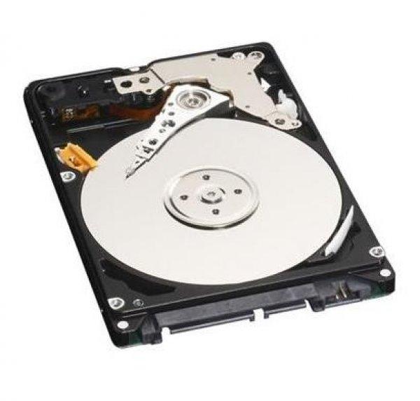 "Hard disk laptop 160GB SATA, 2,5"" refurbished, ca NOU, 0 ore 0"