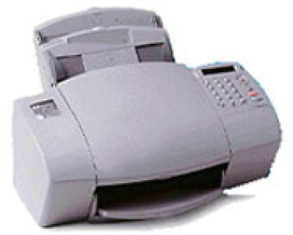 Imprimanta Inkjet Color A4 HP OFFICE 710, 5 ppm negru, 2 ppm color,20000 pagini/luna, rezolutie 600 x 600 DPI, 1 x Paralel 0