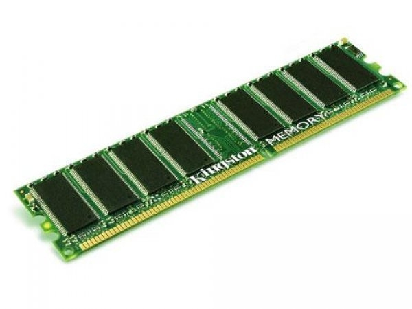 Memorie DDR1 Ram second hand , 1 GB Mix Models 0
