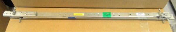 Rail Kit Server Dell PowerEdge 850/860/1650/1750 0