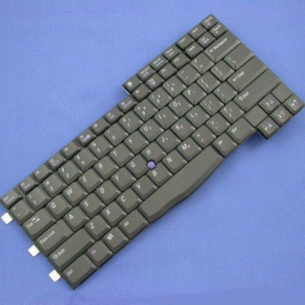 Tastatura laptop Dell Latitude C840 [0]