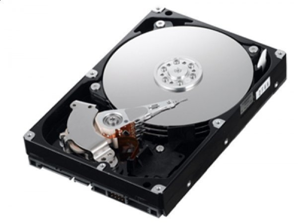 Hard disk SAS 73 GB 3.5 inch 0