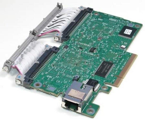 Dell Remote Acces Control, Dell DRAC5 PowerEdge 1950/2950 0