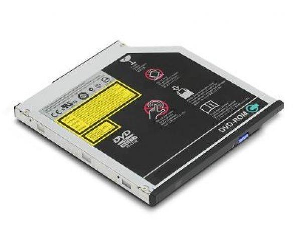 DVD-ROM Slim, IBM, ATA [0]