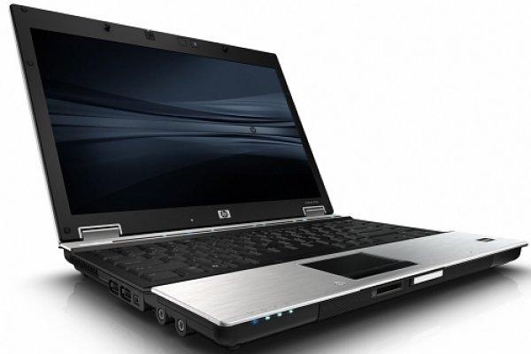 Laptop HP EliteBook 6930p, Intel Core 2 Duo P8700 2.53 GHz, 2 GB DDR2, 160 GB HDD SATA, DVD, Wi-Fi, Card Reader, Webcam, Finger print, Display 14.1inch 1280x800, Baterie NOUA [0]