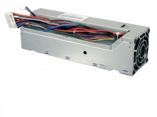 Sursa Fujitsu Siemens Desktop DT3 D1382, PN. S26113-E463-V20 0