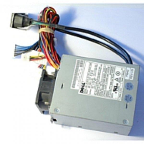 Sursa DELL Optiplex Desktop SFF GX110, PN. PS-5111-1D 0
