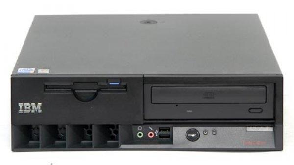 Carcasa IBM MT-M 8171 Desktop + Sursa 0