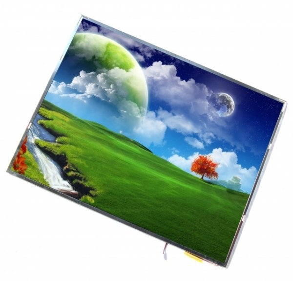 Display Laptop B141XG03, 14.1inch, Grad B, Mat, 1024x768 [0]