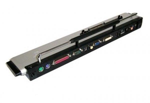 Docking Station , AC Adapter for Compaq Presario , Evo , Pavilion Series [0]