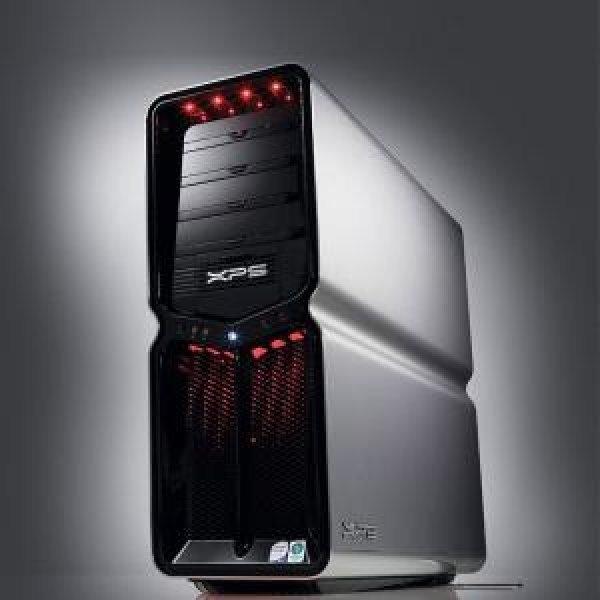 Carcasa + sursa Dell XPS 720 Tower 0