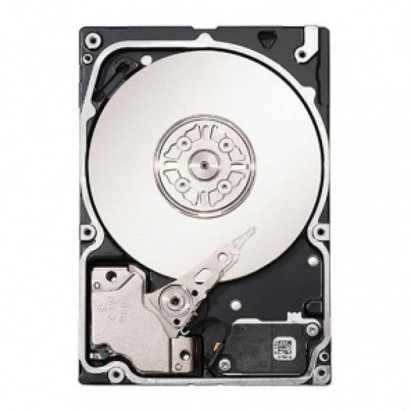 Hard Disk 1 TB SAS HP MB1000FBZPL, 6GB, 7200rpm 0