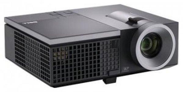Videoproiector Dell 4210X + Telecomanda [0]