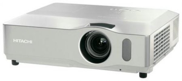 Videoproiector Hitachi ED-X33 0