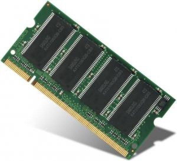 2 GB DDR2 , Laptop 0