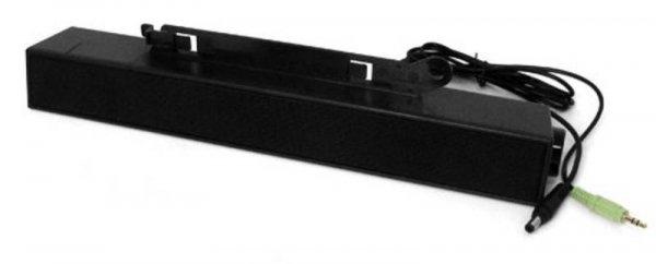 Dell AX510PA Stereo SoundBar 0