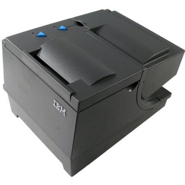 Imprimanta Termica IBM SureMark 4610-TG3, 2 Ani Garantie 0