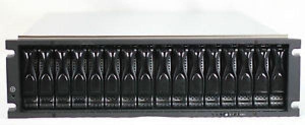 Storage Engenio 0834, 2 X Controllers, 2 X Sursa [0]