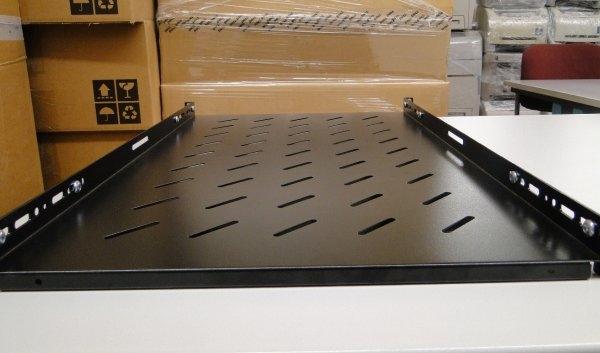 Raft fix Cabinet Rack Server 1000 mm 0