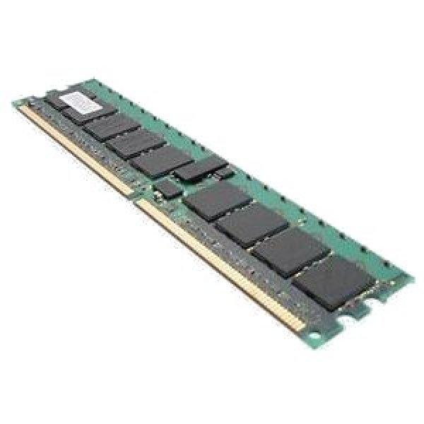 Memorie calculator 1 GB DDR2 ECC, 667 MHz 0