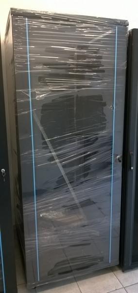 Cabinet Rack Server 42u W: 790 mm x H: 1970 mm  x D: 1000 mm [0]