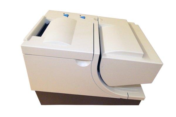 Imprimanta Termica IBM SureMark 4610-TI3, 2 Ani Garantie 0
