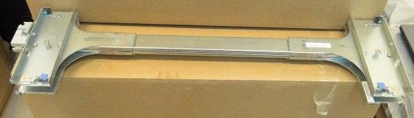Rail Kit Server Dell PowerEdge 2900 0