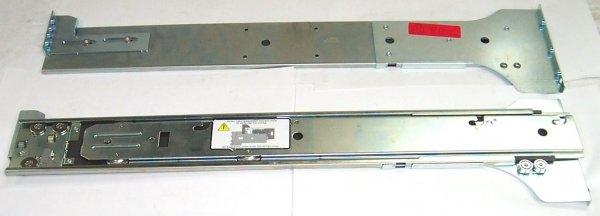 Rail Kit Server Dell PowerEdge 6650 0