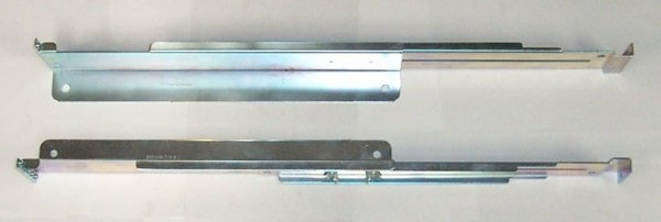 Rail KIT UPS HP R6000 0