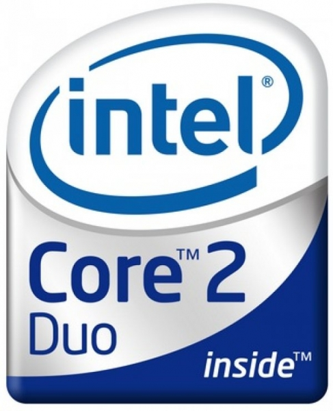 Procesor calculator Intel Core 2 Duo E4600 2.4 GHz, socket 775 0