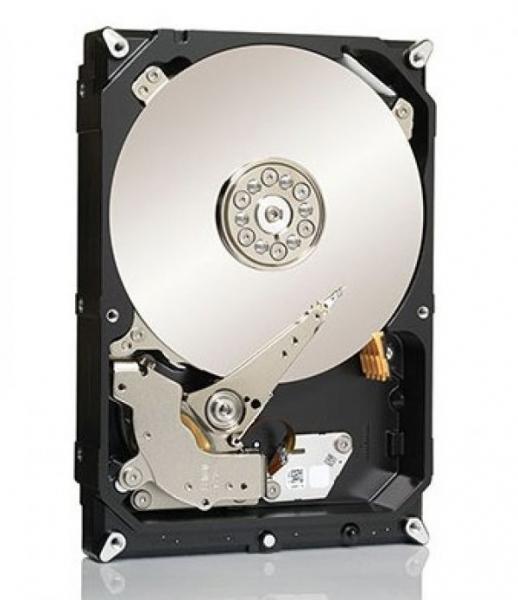 Hard Disk Calculator 160 GB SATA [0]