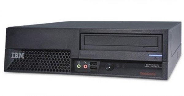Carcasa IBM M52, Desktop + Sursa [0]