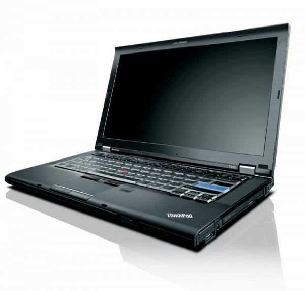 Laptop Lenovo ThinkPad X201, Intel Core i5 520M 2,4 GHz, 4 GB DDR3, 160 GB HDD SATA, WI-FI, WebCam, Display 12.1 1280 by 800 Windows 7 Professional 0