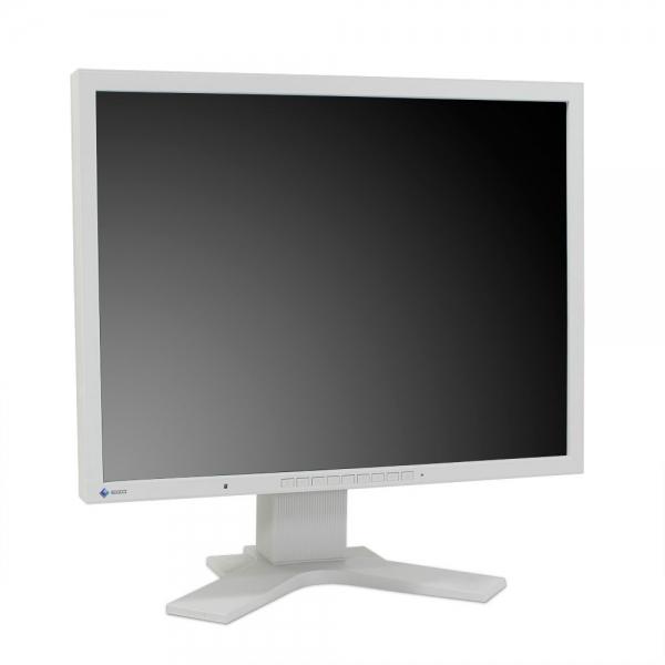 "Monitor EIZO FlexScan S2100, 21"" S-PVA LCD, 1600 x 1200 0"