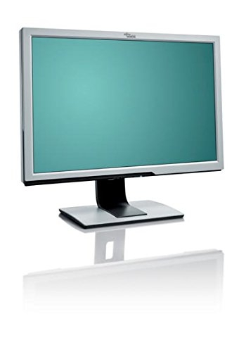 Monitor LCD Fujitsu 24 inch, P24W-5 ECO, FullHD,1920 x 1280 [0]