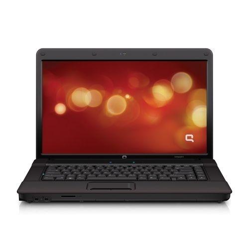 Laptop HP Compaq 615 DualCore AMD Athlon X2 QL-66 2,2 GHz, 4GB, 320GB, ATI Radeon HD 3200, 15.6 inch 1