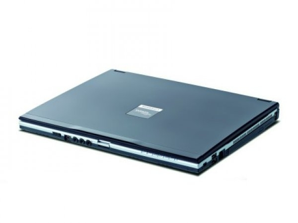 "Laptop Fujitsu Siemens Lifebook S6420 Intel Core 2 Duo P8400 2.26 Ghz, 4 GB DDR3, 160 GB HDD, DVDRW, Wi-Fi, Card Reader, WebCam, Display 13.3"" 1280 x 800, Win 7 [3]"