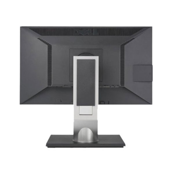 "Monitor 22"" LCD, TFT Dell P2210f, Silver / Black 3"