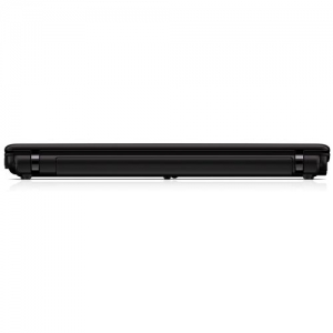 Laptop HP Compaq 615 DualCore AMD Athlon X2 QL-66 2,2 GHz, 4GB, 320GB, ATI Radeon HD 3200, 15.6 inch3