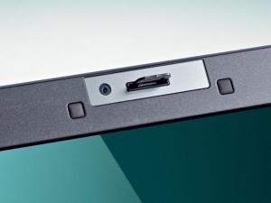 "Laptop Fujitsu Siemens Lifebook S6420 Intel Core 2 Duo P8400 2.26 Ghz, 4 GB DDR3, 160 GB HDD, DVDRW, Wi-Fi, Card Reader, WebCam, Display 13.3"" 1280 x 800, Win 7 [4]"