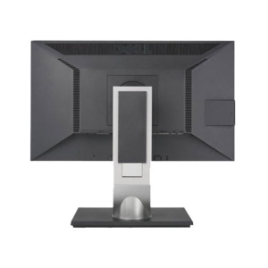 "Monitor 22"" LCD, TFT Dell P2210f, Silver / Black3"