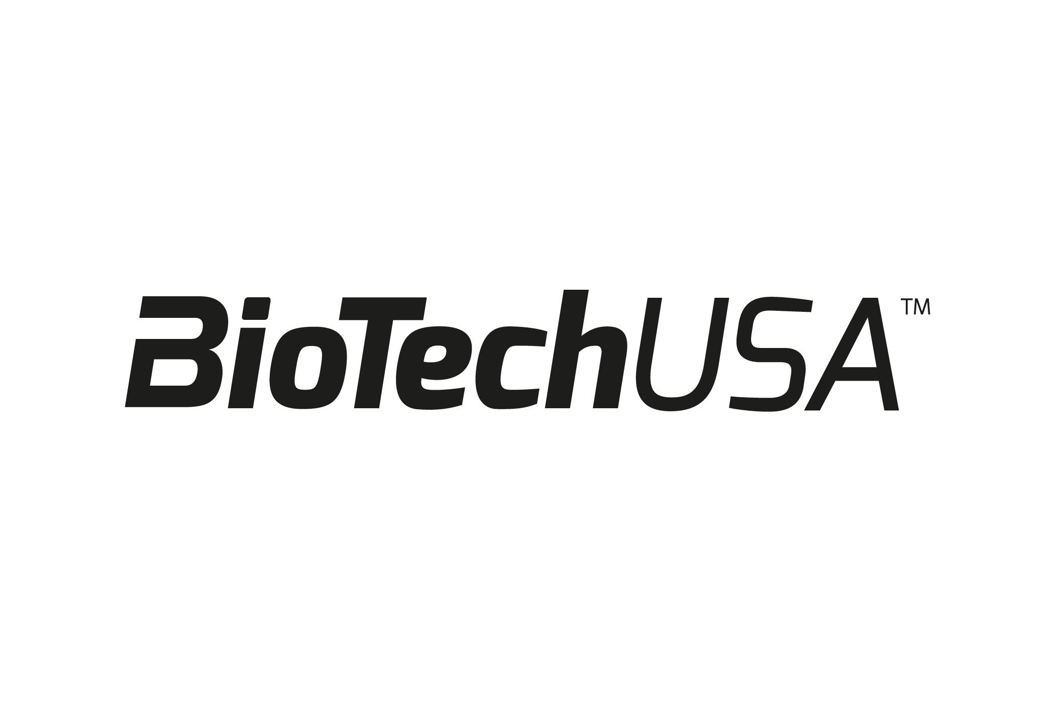 Biotech Atlantic Usa