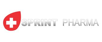 Sprint Pharma