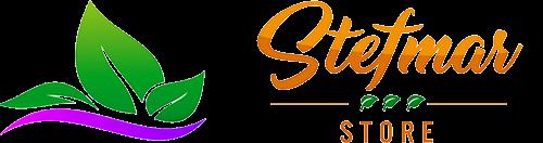 STEFMAR PRODUCTIE SRL