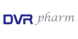 DVR PHARM SRL