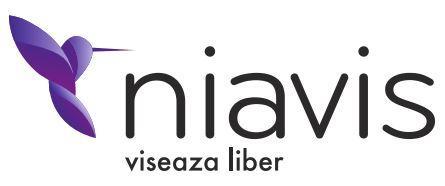 Niavis